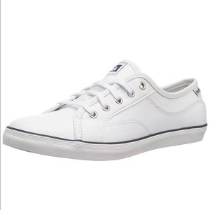 NWT Keds Coursa Fashion Sneakers